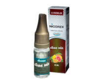 Citrus Mix e-liquid