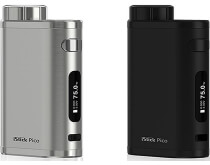 Eleaf iStick Pico 75W battery (without element)
