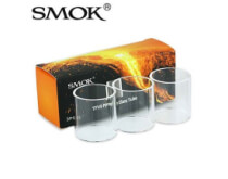 SMOK TFV8 Cloud Beast 6ml asendusklaas