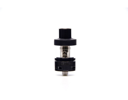 Aspire Atlantis EVO sub-ohm aurusti 2ml