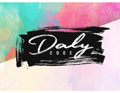 Hookah mix  Daly Code Health Berry