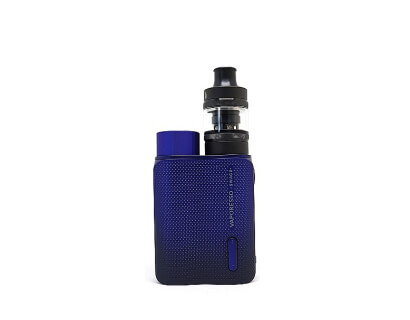 Vaporesso Swag 2 + Tigon kit