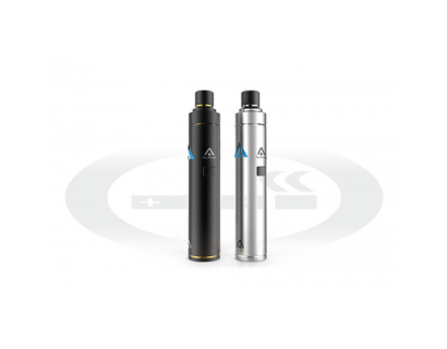 SKYsmoke Alpha Evolution e-sigaret
